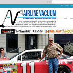 BrowserMockup_AirlineVacuum