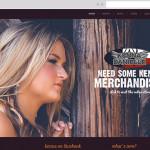 BrowserMockup_KennaDanielle