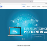 BrowserMockup_StreamIT