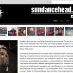 BrowserMockup_SundanceHead