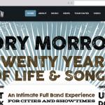 BrowserMockup-CoryMorrow