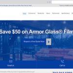 BrowserMockup_ArmorGlass